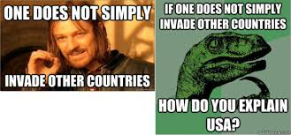 Usa Memes - untitled usa meme quickmeme