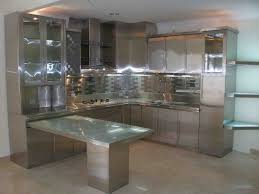 glass kitchen cabinets lowes pin on trailers