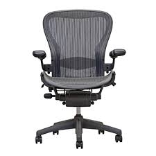 herman miller office chair ebay