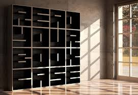 Unique Bookshelf Unique Bookcase Home Design