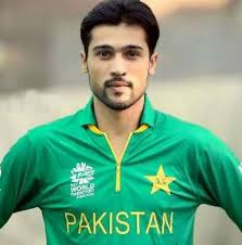 mohammad hafeez biography mohammad amir height weight age biography wiki wife family