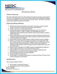 sample resume for information security analyst stunning cyber security resume examples ideas best resume security guard resume sample msbiodiesel us