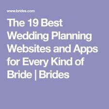 best websites for wedding registry where to register the 50 best wedding registry stores
