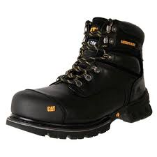 buy boots australia buy caterpillar boots shoes in australia cheap the