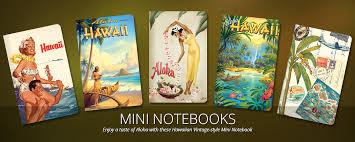 hawaiian island store hawaii prints posters