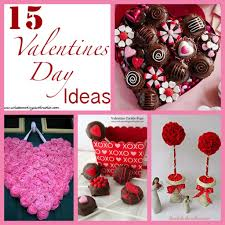 valentines day home decorations valentine furniture creative home decorations for valentine day