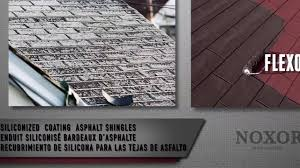 Surecoat Roof Coating by Noxor Roof Coating Youtube