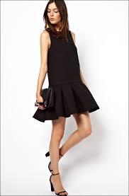 285 best black summer dresses images on pinterest black dress