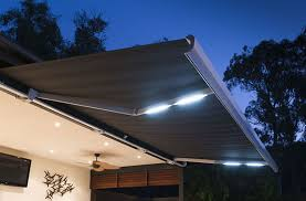 Retractable Folding Arm Awning Folding Arm Awnings Melbourne Statewide Outdoor Blinds