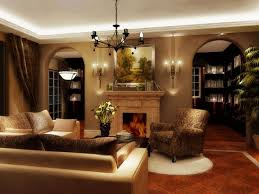 redecor your interior home design with cool fancyfortable living