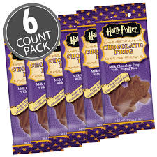 where to buy harry potter candy chocolate candy jelly beans dips mints jelly belly