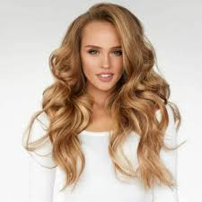wavy hair extensions remy weft weave hair extensions in 10 to 30 free shipping