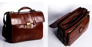 borsa porta documenti borse da lavoro uomo dalle grandi firme alle proposte low cost