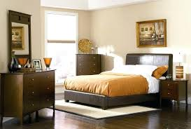 large bedroom decorating ideas how to decorate a small master bedroom master bedroom decorating
