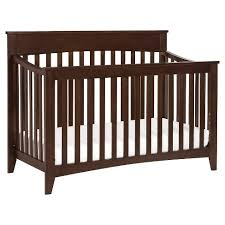 Davinci Kalani 4 In 1 Convertible Crib Reviews Davinci Grove 4 In 1 Convertible Crib Target