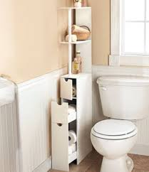 Storage Solutions For Small Bathrooms Bathroom Storage Shelving Units Zamp Co