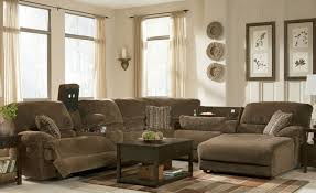 Reclining Sofa Chaise by Excellent Design Sleeper Sofa Jerome U0027s Glorious Conservatory
