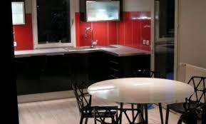 simulateur de cuisine en ligne simulateur cuisine but poignee porte cuisine but chaise cuisine
