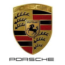 pronounce porsche cayenne we all knew this logo but do you how to pronounce it find