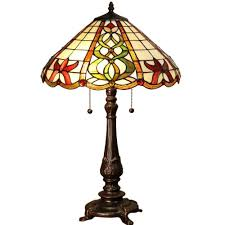 Ceramic Pull Chain Light Fixture by Pull Chain Table Lamps Lamps U0026 Shades The Home Depot