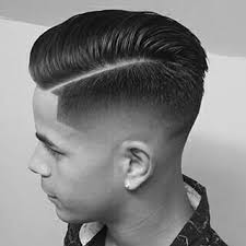 3rd reich haircut 11 best haircuts images on pinterest hairdos hairstyle and hair