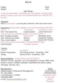 Movie Theater Resume Example Essays Great Expectations Dickens Cheap Thesis Proposal