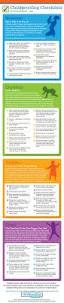 sliding glass door child proof best 10 child proof ideas on pinterest childproofing toddler