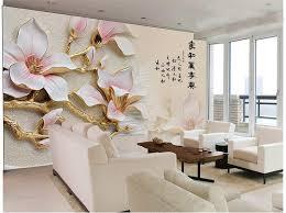 design deckenlen deckenleuchten für schlafzimmer 28 images wohnzimmer und kamin