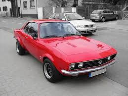 opel old best 25 opel manta ideas on pinterest mustang old all sports