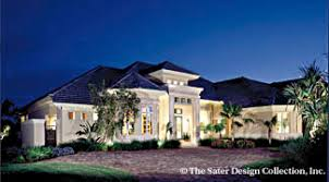 sater house plans sater design collection inc the st regis grand house plan