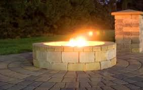 Buy Firepit Pit Design Ideas Best Buy In Town