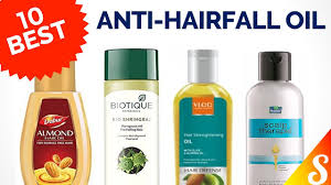 10 best anti hairfall oils in india with price best hair oil for