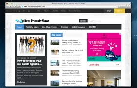 web design news tags thailand web design skyren pattaya thailand web design