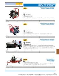 100 woods 6182 manual snow blowers tractor organizing your