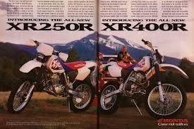 tblaizer pics of pre yz400 thumpers moto related motocross