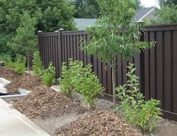 download fencing price garden design