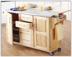 free kitchen island plans diy kitchen island on wheels 11 free kitchen island plans