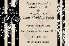 army birthday invitations joint birthday invitations plumegiant com