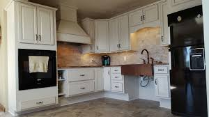 kitchen set murah kitchen cabinets