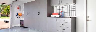 inspirations garage cabinets costco garage cabinets costco