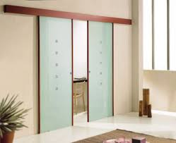 decorative glass for doors decorative glass sliding doors things when installing glass