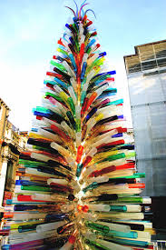 christmas marvelous what does the christmas tree symbolise