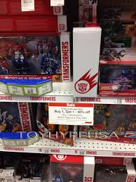 toys r us thanksgiving day sale toys u201cr u201d us transformers bogo sale friday u0026 saturday only toy