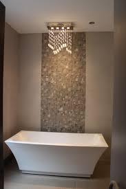 bath u0026 shower modern bathroom design with freestanding tubs and