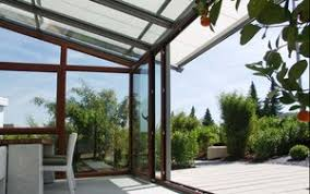 Contemporary Retractable Awnings Shoreline Awning U0026 Patio Inc Retractable Awnings