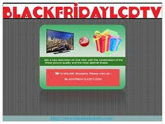 best black friday tv online deals for more deals and offers on lcd tv https www facebook com