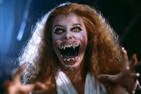 image vampire vous avez dit v ii03 g jpg horror film wiki
