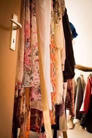 kleiderstange shabby moderne möbel und dekoration ideen schönes kleiderstange shabby