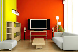 indian home interior paint colors for indian home inside befrench