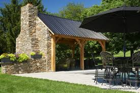 home design fabulous backyard pavilion ideas awesome photo design
